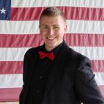 Profile picture of John Corbin