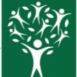 Group logo of Suicide Prevention