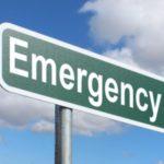 Group logo of Emergency Preparedness