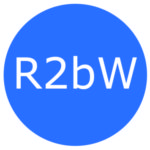 Group logo of Running2bwell