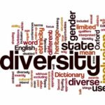 Group logo of The Medina Diversity Project
