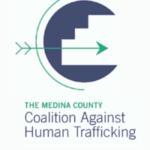 Group logo of Medina County Coalition Against Human Trafficking
