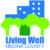 Group logo of Living Well Medina County coalition