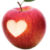Group logo of Healthy Medina County: a collaborative community wellness initiative for Medina County
