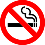 Group logo of Alcohol and Tobacco (Vaping)