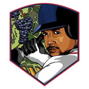 Manny Ramirez art