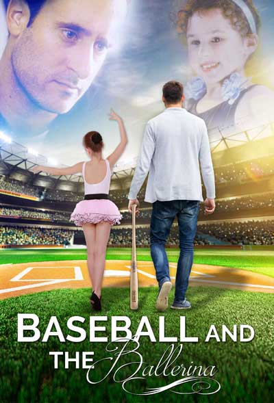 Baseball and the Ballerina - Baseball Movie