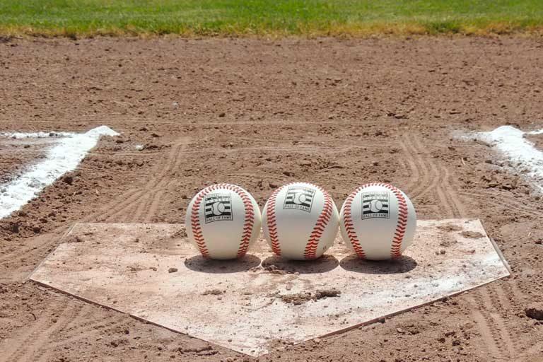 Cooperstown Classic Baseballs