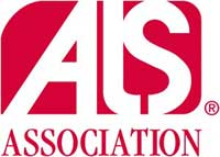 ALS Association MA Chapter