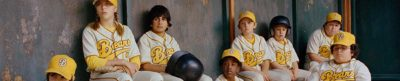 Bad News Bears (2005) - header