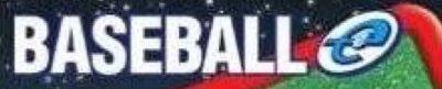 Nintendo Baseball-e - header