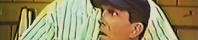 Damn Yankees 1967 header
