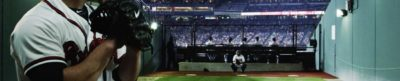 Fastball - baseball movie header