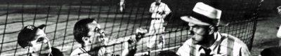 Fear Strikes Out - baseball movie header