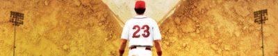 Gibsonburg - baseball movie header