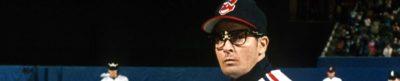 Major League - baseball movie header
