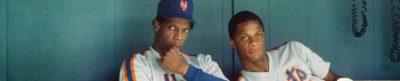 Doc & Darryl - header