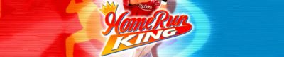 Home Run King - header