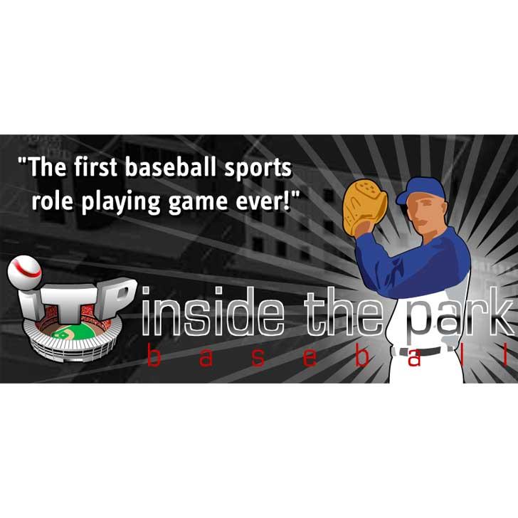 Inside the Park Baseball
