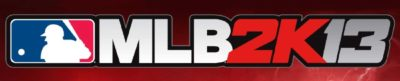 MLB 2k Franchise - header