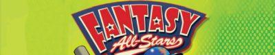 MLB 2K Fantasy All-Stars - header
