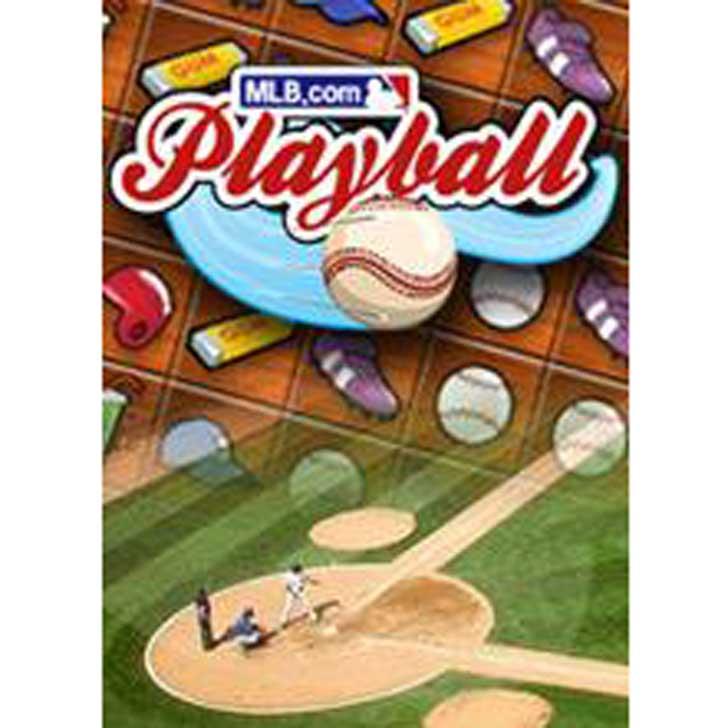 MLB.com Playball