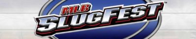 MLB Slugfest - header