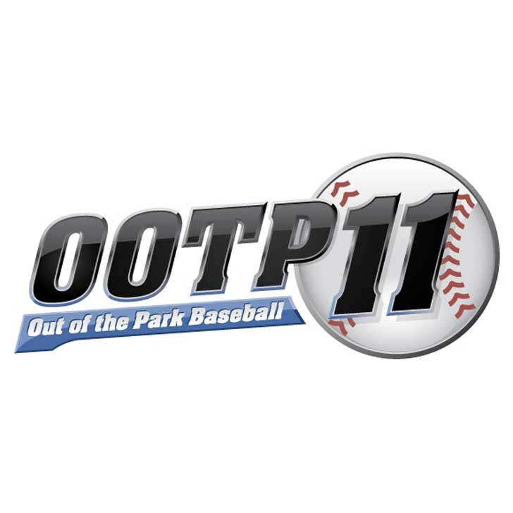 OOTP 11 – Out of the Park