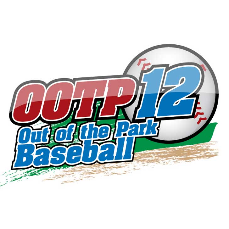 OOTP 12 – Out of the Park