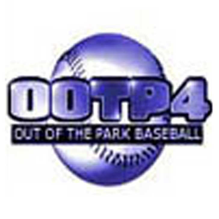 OOTP 4 – Out of the Park