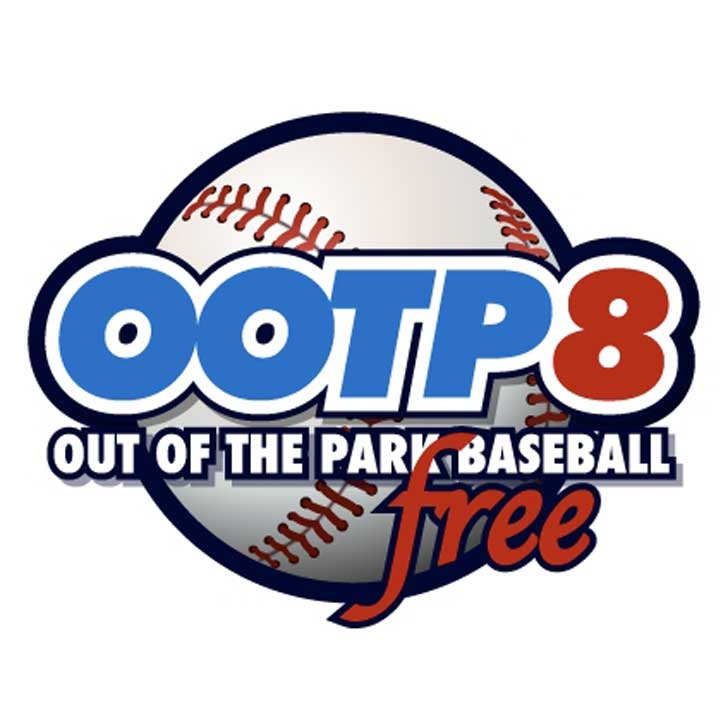 OOTP 8 – Out of the Park