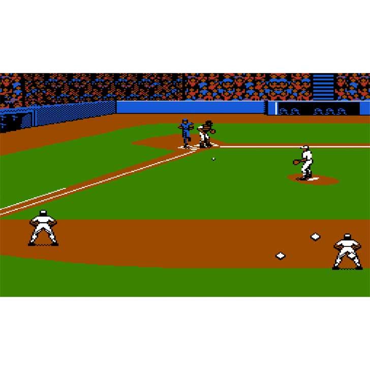 Roger Clemens' MVP Baseball screenshot
