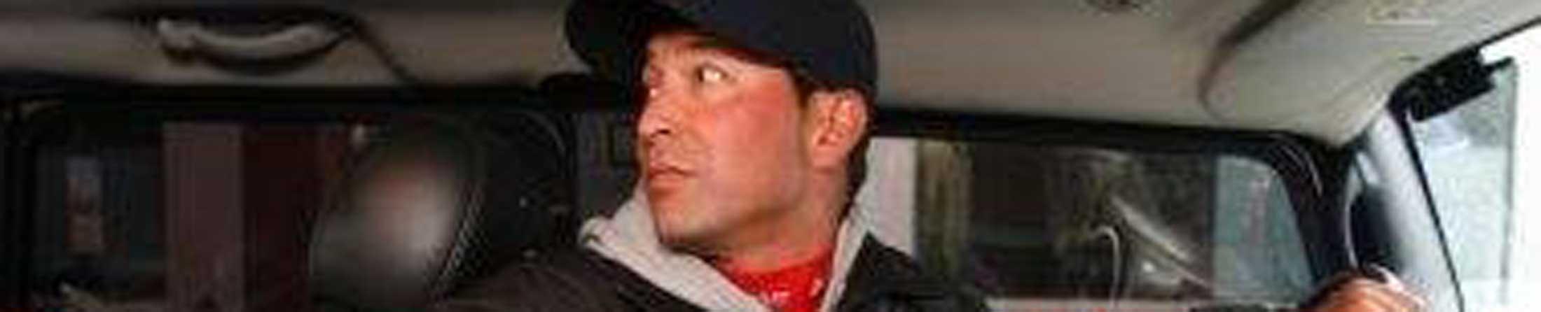 Paul Anderson, Boston Red Sox - header