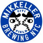 Mikkeller beer logo