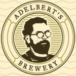 Adelbert's Brewery logo
