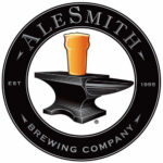 AleSmith Brewing logo