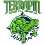 Terrapin Beer Co. logo