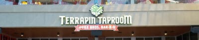 Terrapin Taproom & Terrapin Beer Co.