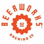 Boston Beer works logo
