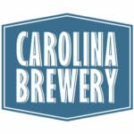 Carolina Brewery logo