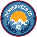 Denver Beer Co logo