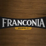 Franconia Brewing logo