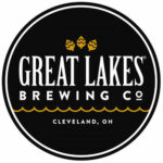 Great Lakes Brewing Co. logo