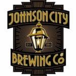 Johnson City Brewing Co. logo