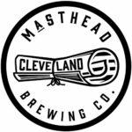Masthead Brewing Co logo