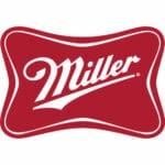 Miller Brewing Company logo