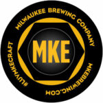 Milwaukee Brewing Company logo