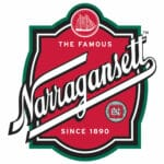 Narragansett Brewing logo