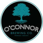 O'Connor Brewing Co. logo