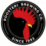Rooster's Brewing Co. logo